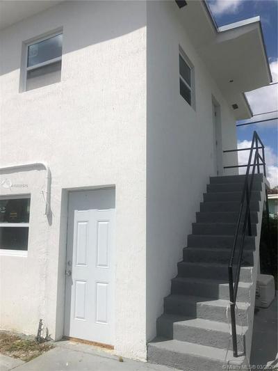 1865 NW 45TH ST REAR, MIAMI, FL 33142 - Photo 2