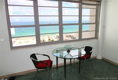 100 LINCOLN RD # 1515, Miami Beach, FL 33139 - Photo 1