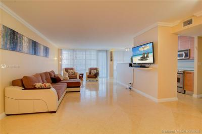 230 174TH ST APT 1602, Sunny Isles Beach, FL 33160 - Photo 1