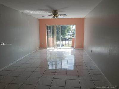 17101 NW 57TH AVE APT 204, Miami Gardens, FL 33055 - Photo 1