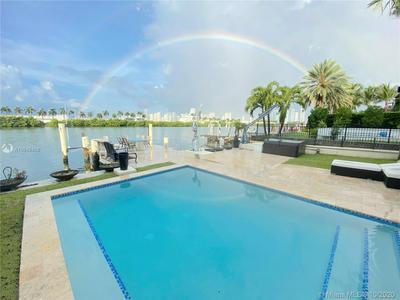 224 S COCONUT LN, Miami Beach, FL 33139 - Photo 1
