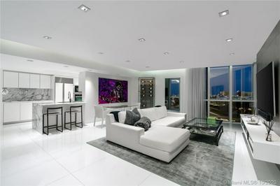 400 ALTON RD APT 810, Miami Beach, FL 33139 - Photo 1