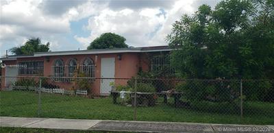 4005 NW 196TH ST, Miami Gardens, FL 33055 - Photo 1
