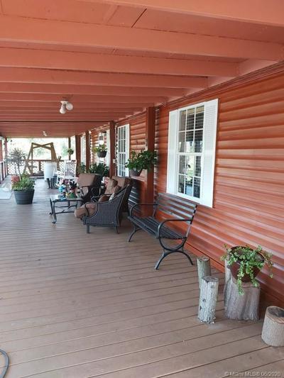 3955 HENDRY ISLES BLVD, Clewiston, FL 33440 - Photo 2