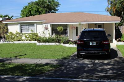 4811 NE 6TH AVE, Fort Lauderdale, FL 33334 - Photo 1