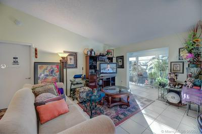 4640 NW 102ND AVE # 20216, Doral, FL 33178 - Photo 2