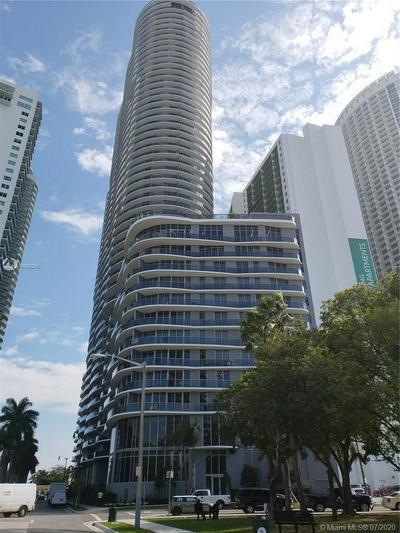 488 NE 18TH ST UNIT 4003, Miami, FL 33132 - Photo 1