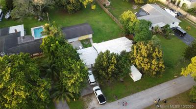 4045 SW 8TH ST, Plantation, FL 33317 - Photo 1