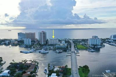 200 S BIRCH RD APT 303, Fort Lauderdale, FL 33316 - Photo 2