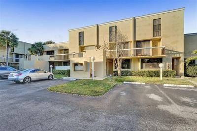 2901 SW 87TH AVE APT 602, Davie, FL 33328 - Photo 2