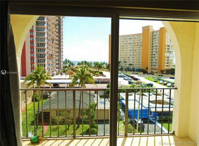 400 N RIVERSIDE DR APT 506, Pompano Beach, FL 33062 - Photo 2