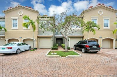 4881 BONSAI CIR APT 107, Palm Beach Gardens, FL 33418 - Photo 2