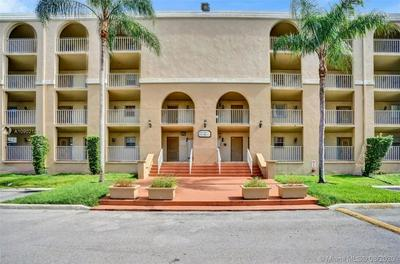 7980 N FRENCH DR # 3-305, Pembroke Pines, FL 33024 - Photo 1
