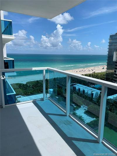 2301 COLLINS AVE APT 1502, Miami Beach, FL 33139 - Photo 1