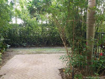 3989 ALLERDALE PL # 3989, Coconut Creek, FL 33073 - Photo 2