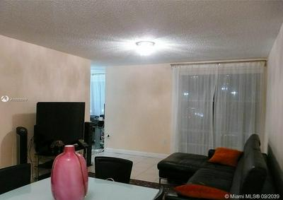 17620 ATLANTIC BLVD APT 212, Sunny Isles Beach, FL 33160 - Photo 1