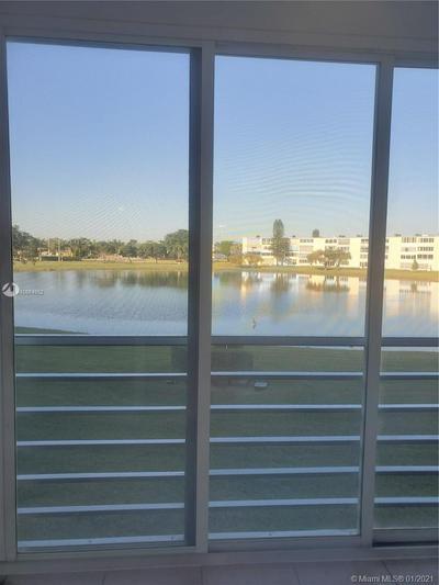 2094 CORNWALL E # 2094, Boca Raton, FL 33434 - Photo 1