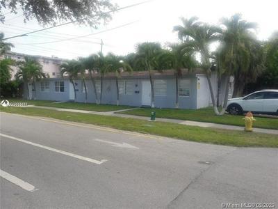 916 NE 2ND ST # 1-4, Hallandale Beach, FL 33009 - Photo 1