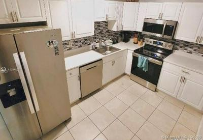 365 W LAUREL DR APT 6N, Margate, FL 33063 - Photo 1