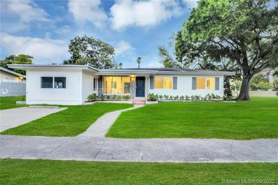 117 NW 24TH ST, Wilton Manors, FL 33311 - Photo 1