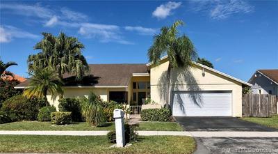 13821 SW 108TH ST, Miami, FL 33186 - Photo 1