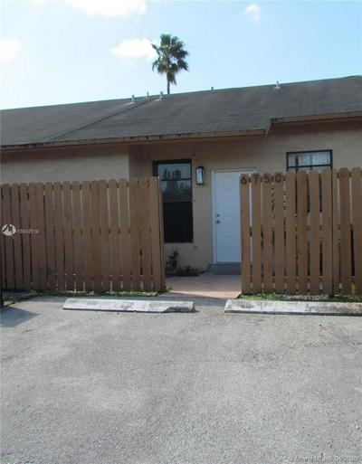 6750 NW 193RD LN, Hialeah, FL 33015 - Photo 1