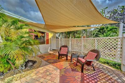 605 SW 12TH CT, Fort Lauderdale, FL 33315 - Photo 2