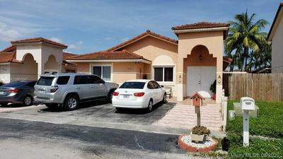 12351 NW 98TH CT, Hialeah Gardens, FL 33018 - Photo 1