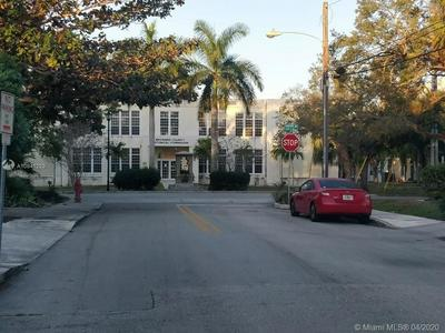 250 SW 13 AVE 1, FORT LAUDERDALE, FL 33312 - Photo 2