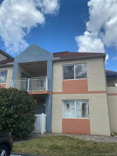 18810 NW 57TH AVE 201, HIALEAH, FL 33015 - Photo 1