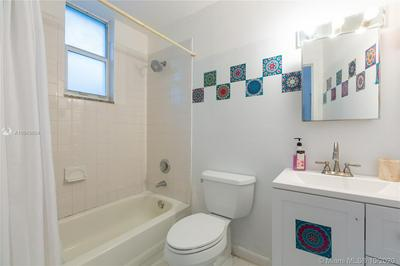 1342 DREXEL AVE APT 206, Miami Beach, FL 33139 - Photo 2