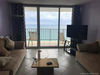 2030 S OCEAN DR APT 2116, Hallandale Beach, FL 33009 - Photo 2