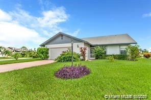 3779 DA VINCI CIR, West Palm Beach, FL 33417 - Photo 1