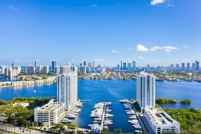 17301 BISCAYNE BLVD # PH-5, North Miami Beach, FL 33160 - Photo 2