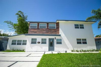 1321 NE 14TH ST, Fort Lauderdale, FL 33304 - Photo 2