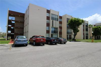 9401 SW 4TH ST APT 311, Miami, FL 33174 - Photo 1