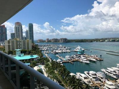 400 ALTON RD APT 1203, Miami Beach, FL 33139 - Photo 1