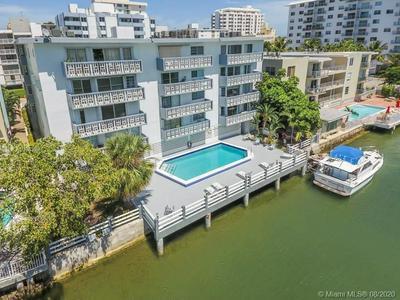1662 LINCOLN CT APT 507, Miami Beach, FL 33139 - Photo 2