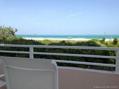 345 OCEAN DR APT 1019, Miami Beach, FL 33139 - Photo 1