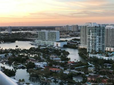 16001 COLLINS AVE APT 2804, Sunny Isles Beach, FL 33160 - Photo 2