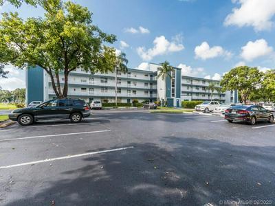 1700 NW 80TH AVE APT 401, Margate, FL 33063 - Photo 1
