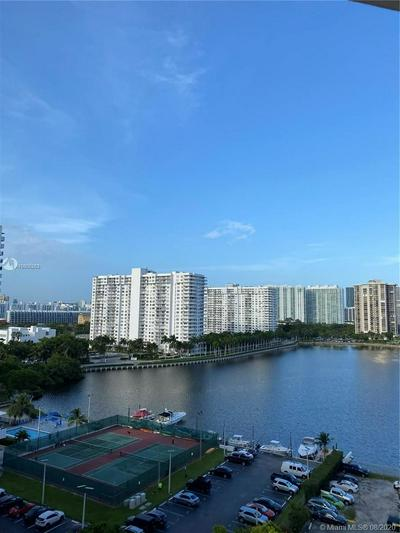18051 BISCAYNE BLVD APT 1102, Aventura, FL 33160 - Photo 1