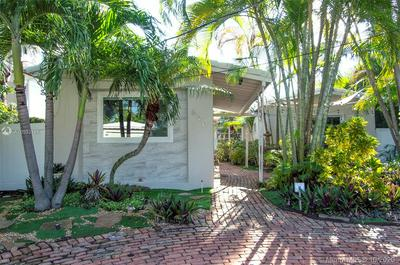 620 SOLAR ISLE DR, Fort Lauderdale, FL 33301 - Photo 2
