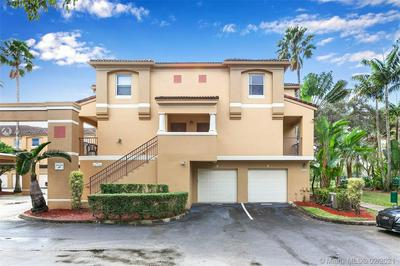 771 N PINE ISLAND RD APT 214, Plantation, FL 33324 - Photo 2