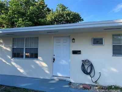1514 N 19TH AVE 2, Hollywood, FL 33020 - Photo 1