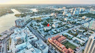 520 ORTON AVE APT 204, Fort Lauderdale, FL 33304 - Photo 2