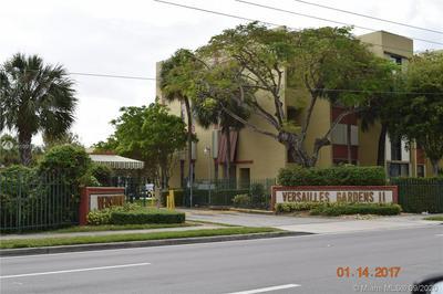 9440 W FLAGLER ST APT 414, Miami, FL 33174 - Photo 1