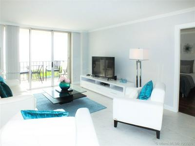 1900 S OCEAN BLVD APT 5T, Lauderdale By The Sea, FL 33062 - Photo 2