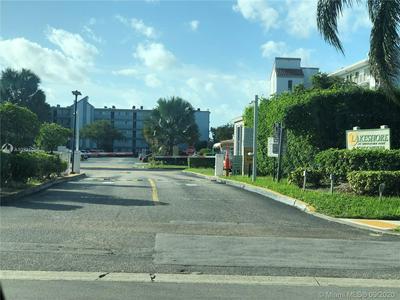 8620 N SHERMAN CIR APT 404, Miramar, FL 33025 - Photo 1