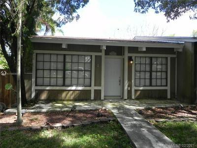 13631 SW 101ST LN # 13631, Miami, FL 33186 - Photo 1